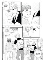 Real change : Chapitre 5 page 27