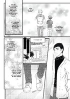 Real change : Chapitre 5 page 41