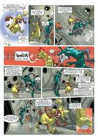 BLWARG - vlourgoroman d'Ysengrin : Chapter 1 page 2