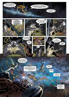 BLWARG - vlourgoroman d'Ysengrin : Chapter 1 page 12