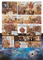 BLWARG - vlourgoroman d'Ysengrin : Chapter 1 page 13