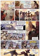 BLWARG - vlourgoroman d'Ysengrin : Chapter 1 page 16