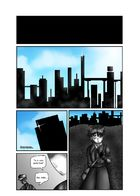 Welcome To Amazing World : Chapitre 5 page 12