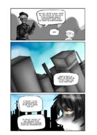 Welcome To Amazing World : Chapitre 5 page 13