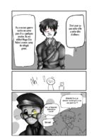 Welcome To Amazing World : Chapitre 5 page 14