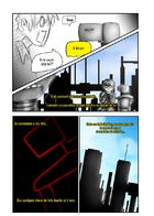 Welcome To Amazing World : Chapitre 5 page 15