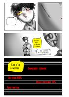 Welcome To Amazing World : Chapitre 5 page 3