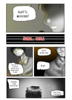Welcome To Amazing World : Chapitre 5 page 5