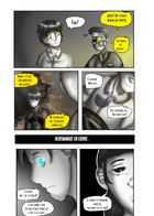 Welcome To Amazing World : Chapitre 5 page 6