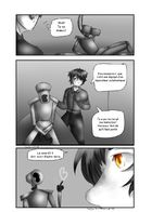 Welcome To Amazing World : Chapitre 5 page 10