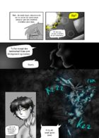 Welcome To Amazing World : Chapitre 5 page 11