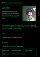 Welcome To Amazing World : Chapitre 5 page 9