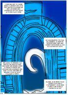 Chroniques de la guerre des Six : Chapter 13 page 6