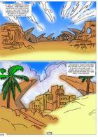 Chroniques de la guerre des Six : Chapter 13 page 7