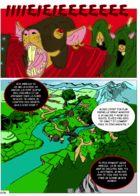 Chroniques de la guerre des Six : Chapter 13 page 18
