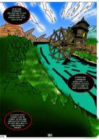Chroniques de la guerre des Six : Chapter 13 page 19