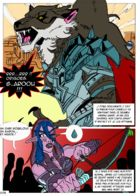 Chroniques de la guerre des Six : Chapter 13 page 23