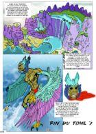 Chroniques de la guerre des Six : Chapter 13 page 24