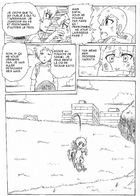 watashi no kage : Chapitre 20 page 8