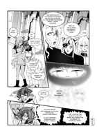 Athalia : le pays des chats : Chapter 23 page 6