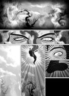 DISSIDENTIUM : Chapitre 11 page 4