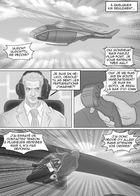DISSIDENTIUM : Chapitre 11 page 5