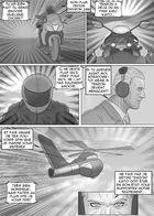DISSIDENTIUM : Chapitre 11 page 6