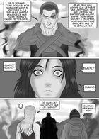DISSIDENTIUM : Chapitre 11 page 7