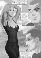 DISSIDENTIUM : Chapitre 11 page 8