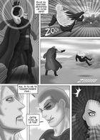 DISSIDENTIUM : Chapitre 11 page 11