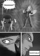 DISSIDENTIUM : Chapitre 11 page 13