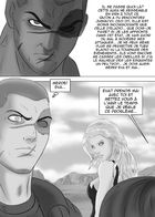 DISSIDENTIUM : Chapitre 11 page 9