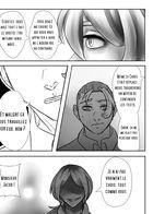ASYLUM : Chapitre 5 page 2