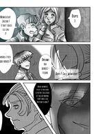 ASYLUM : Chapitre 5 page 3