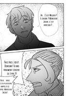 ASYLUM : Chapitre 5 page 4