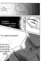 ASYLUM : Chapitre 5 page 5