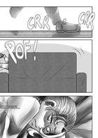 ASYLUM : Chapitre 5 page 7