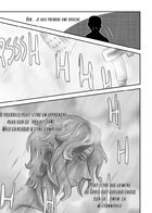 ASYLUM : Chapitre 5 page 8