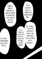 ASYLUM : Chapitre 5 page 13