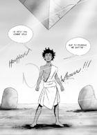 La Planète Takoo : Chapitre 10 page 1