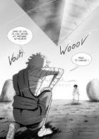 La Planète Takoo : Chapitre 10 page 2