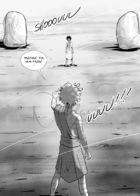La Planète Takoo : Chapitre 10 page 3