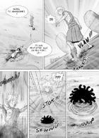 La Planète Takoo : Chapitre 10 page 6
