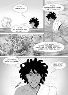 La Planète Takoo : Chapitre 10 page 7