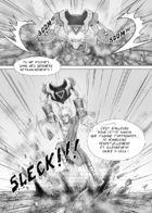 La Planète Takoo : Chapitre 10 page 9