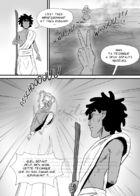 La Planète Takoo : Chapitre 10 page 11