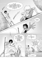 La Planète Takoo : Chapitre 10 page 13