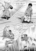 La Planète Takoo : Chapitre 10 page 17