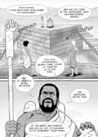 La Planète Takoo : Chapitre 10 page 18