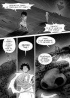 La Planète Takoo : Chapitre 10 page 19